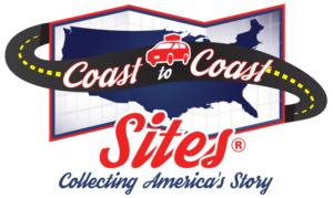 C2C_Logo_800Across_Web